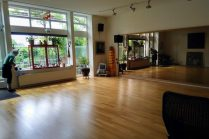 Body Control Pilates in de Schoolstraat in Velp_bewerkt